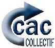 CAC – Collectif des Associations Citoyennes