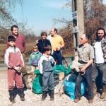 1996 - Haut-Rhin propre