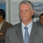 2004 : Destruction de nids à Huningue