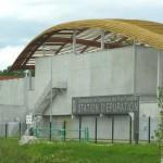 ?date? - 2010 Station d'épuration de Village-neuf