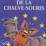 1995 - Nuit de la chauve-souris