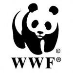 WWF Suisse