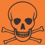 Destocamine : Nappe phréatique rhénane en danger !