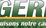 Dispositifs environnementaux : Natura 2000, Gerplan...